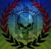 thor_avenger userpic