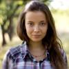bisernye_shtuki userpic