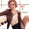 emma watson hermione granger fashion pho