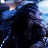 Christina: spartacus- naevia- watch me conquer