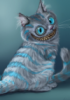 kittyfilm userpic