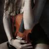 fiddle by xelas