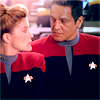 asymptote: [voyager] a luxury i don't have
