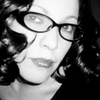 Me (Glasses)