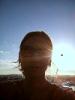 anna_prv userpic