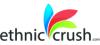 ethniccrush userpic