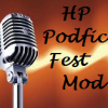 hp_podfic_mod userpic