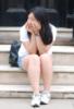 kim_tat userpic