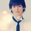 S: Chinen: sunshine
