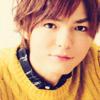 S: Yabu: calm