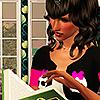 polychromesims: ZaSu reading