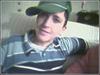 jacksonsuave userpic