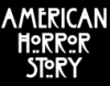 CINEASTE--. A film or movie enthusiast.: American Horror Story