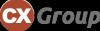 cxgroup userpic