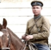 кавалерист