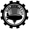 dieselcraft userpic