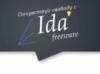 idafreewares userpic
