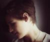 bernallyson userpic