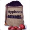 Tora: hyphens