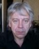 hokkrok userpic