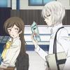 kamisama: school