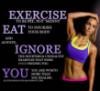 fitnessmotiva userpic