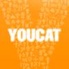 youcat userpic