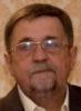 Ефимов Андрей Николаевич