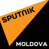 sputnikmoldova userpic