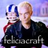 feliciacraft: motorcycle