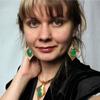rus_workshop userpic