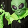 allenthealien userpic
