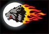 nightwolves_ru