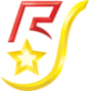 5starsales userpic