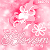 ιнεαяттσяσηтσ™: FB: mine - blossom bunny