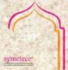 symetree userpic