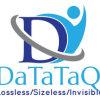 datataq userpic