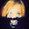 corrpse userpic