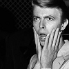 david bowie oh my