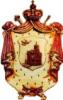герб иерусалимского православного патриа