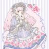 serinaariella userpic