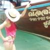 juluxa_xa userpic