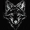 Biohazard: 銀狐