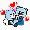 aki_san userpic
