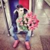 mrsheroz userpic