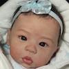 babyangeldreams userpic