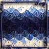 Mod - Crochet by Midknight