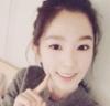 ayashinshin userpic