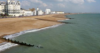 eastbourne365 userpic