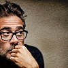 actors: JDM glasses
